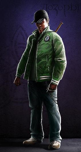 Готовые Аватары для персонажей Avatar_men_black_01_n
