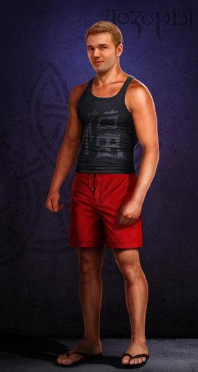 Готовые Аватары для персонажей Avatar_men_sportsman_n