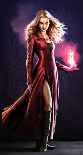 Готовые Аватары для персонажей Avatar_women_sorceress_n